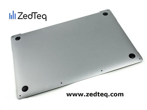 MacBook A1706 Bottom case cover