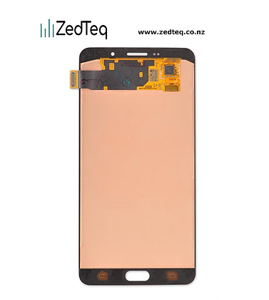 Samsung Galaxy A9 Display LCD assembly