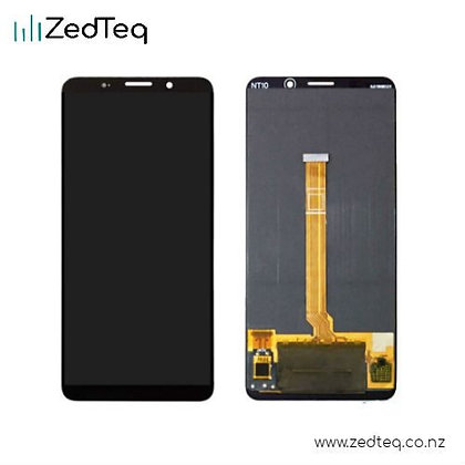 Huawei Mate 10 Pro Display LCD assembly