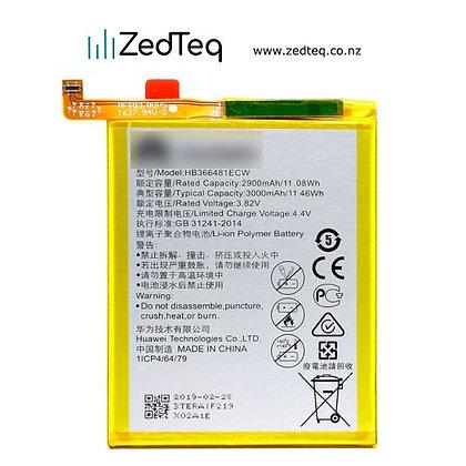 Huawei P9/P9 Lite Battery