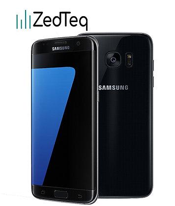Samsung Galaxy S7 Edge Refurbished Grade A