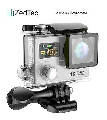 EKEN 4K H3R Action Camera