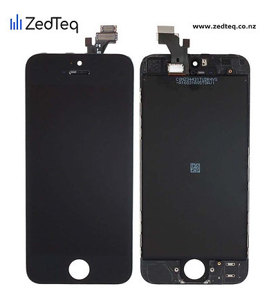 iPhone 5 Display LCD assembly