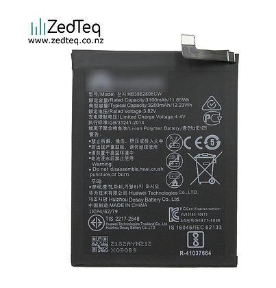 Huawei P10/Honor 9 Battery