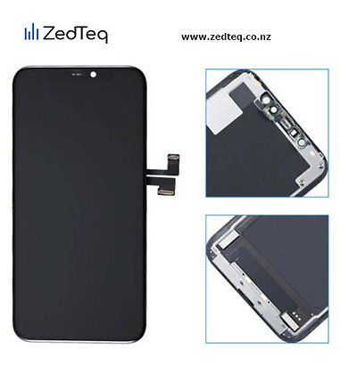 iPhone 11 Display LCD assembly Original