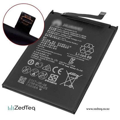 Huawei Nova Lite Battery