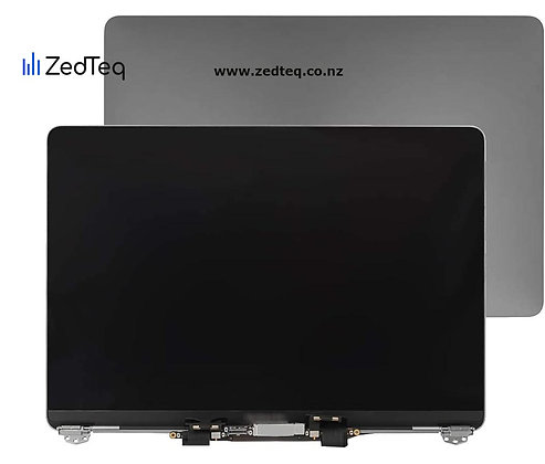 "A1706/A1708 Macbook Pro 13"" Display LCD assembly"