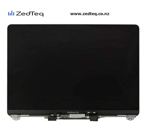 A2159 Macbook Pro 13'' Display LCD assembly