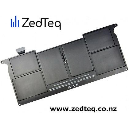 MacBook A1370 A1375 battery