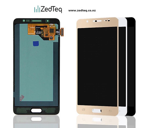 Samsung Galaxy J5 2016 Display LCD assembly