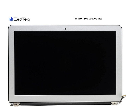 A1466 Macbook Air A1466 Display LCD assembly 2013-2016