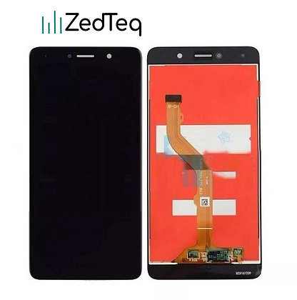 Huawei P9 Lite Display LCD assembly