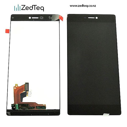 Huawei P8 Display LCD assembly