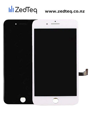 iPhone 7 Display LCD assembly