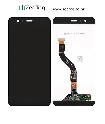 Huawei P10 Lite Display LCD assembly