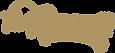 The Munroze Gold Logo_Website.png