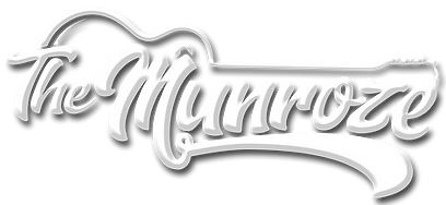 The Munroze Logo_Website.png