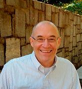 Eric Grant