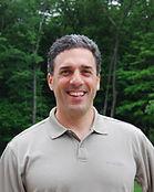 Gary Aurora