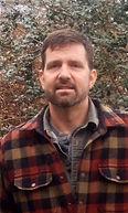 Steve Kremp