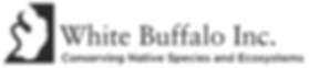 White Buffalo Inc.
