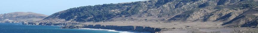 Santa Rosa Island