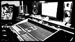 Homebrew Studio | NJ recording studio | mix | mastering