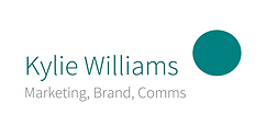 Kylie Williams Marketing Logo[1723].png