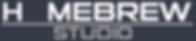 nj recording studio, mastering, mixing