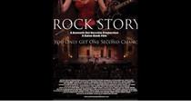 """Rock Story"" wins awards at Filmfest"