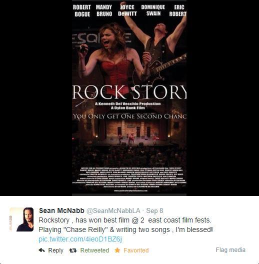 Rock Story Sean McNabb.jpg