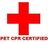 Pet-CPR.jpg