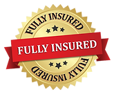 fully-insured2 (1).png