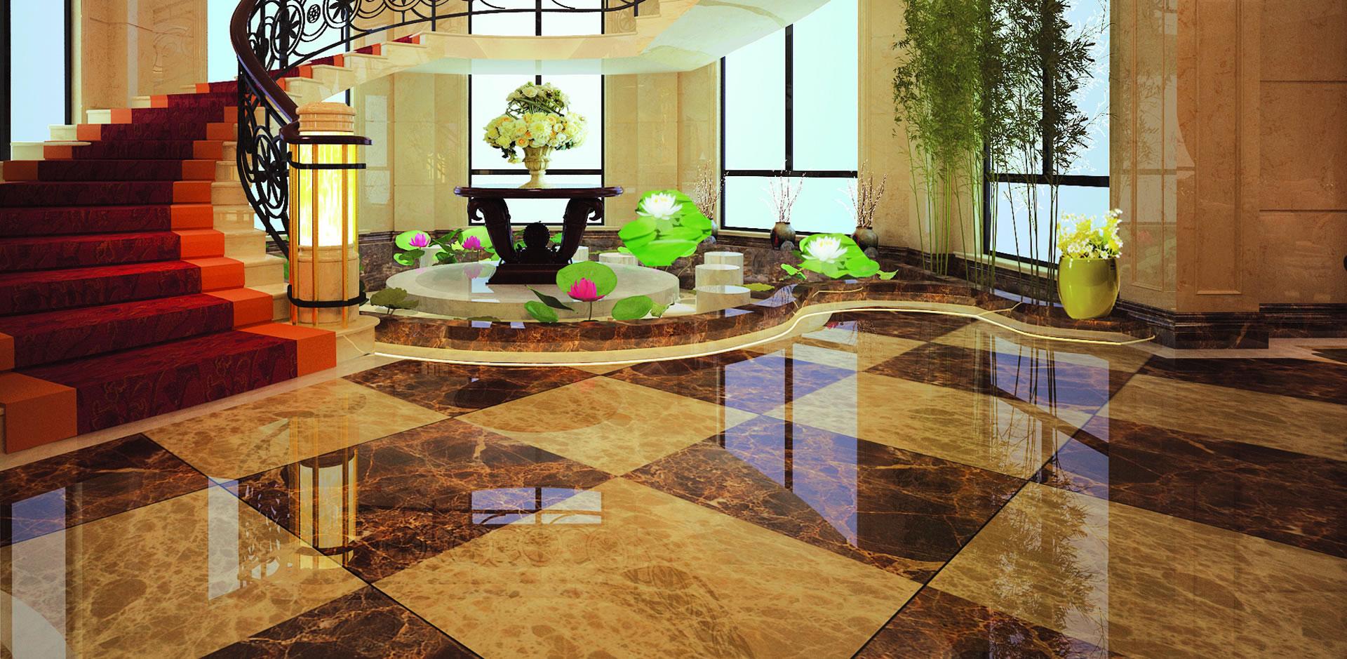 polished-marble-floor-8.jpg
