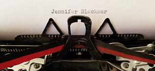 blackmer_header_image_2.png