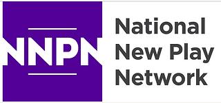 logo_nnpn.png