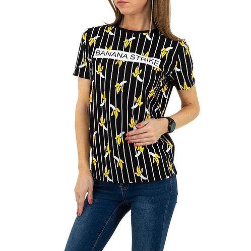 Banana Strike t-shirt