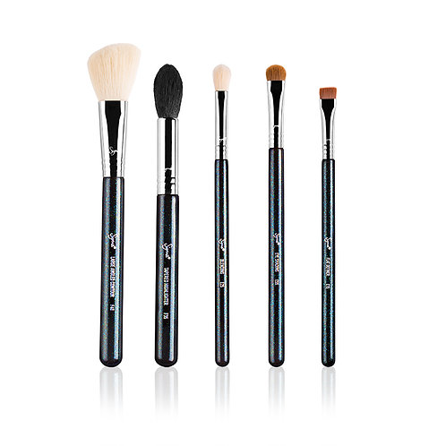 SIGMA NIGHTLIFE BRUSH SET