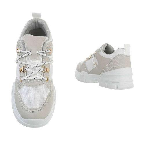 Hannah - Sneakers