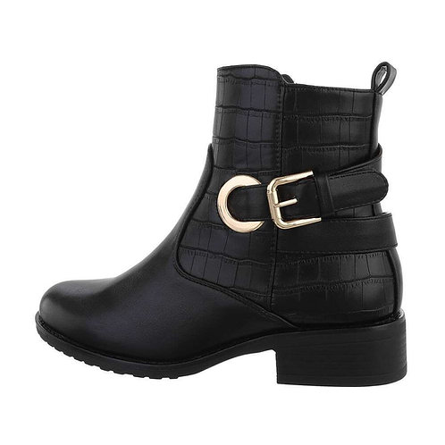 Josefine - Boots