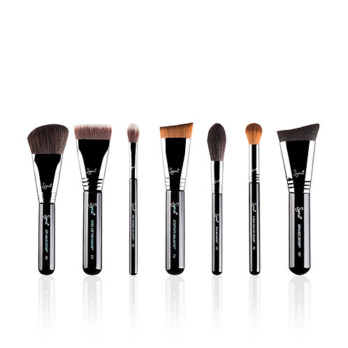 SIGMA HIGHLIGHT AND CONTOUR SET