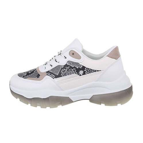 Ellie - Sneakers