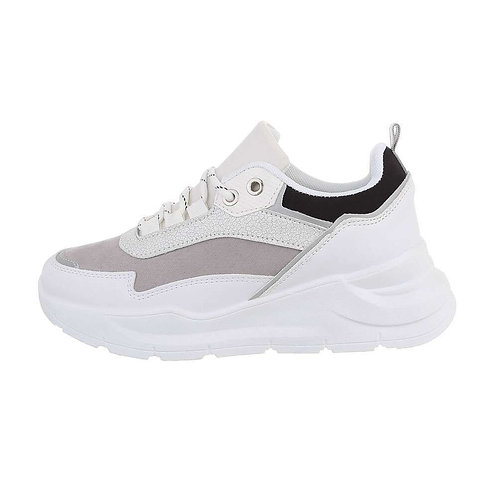 Madeleine sneakers