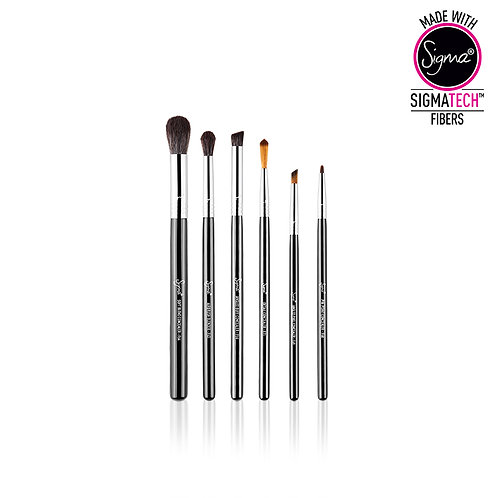 SIGMA SPOT ON CONCEALER KIT