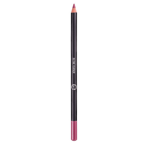 SIGMA LIP LINER - IN FINE FEATHER