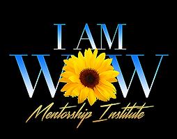 iamwow-logo.png