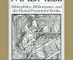 Book Signing:  Nicholas A. Basbanes