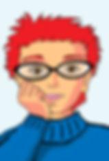 slate-self-portrait -150.jpg