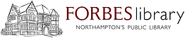 horizontal-forbes-logo-cropped.png