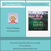 graphic design-cma-featured-author.jpg